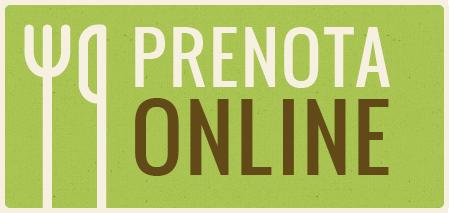 Prenota on-line